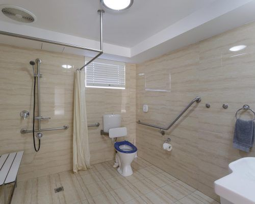 gunnedah-accessible-friendly-room-twin (1)