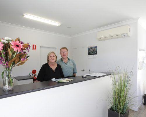 gunnedah-new-south-wales-motel-facilities-(10)