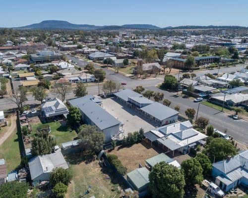 gunnedah-new-south-wales-motel-facilities-(13)