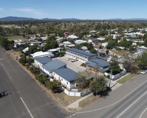 gunnedah-new-south-wales-motel-facilities-(14)
