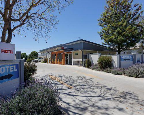 gunnedah-new-south-wales-motel-facilities-(3)