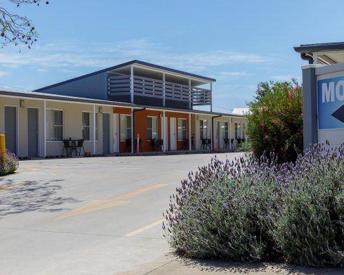 gunnedah-new-south-wales-motel-facilities-(5)